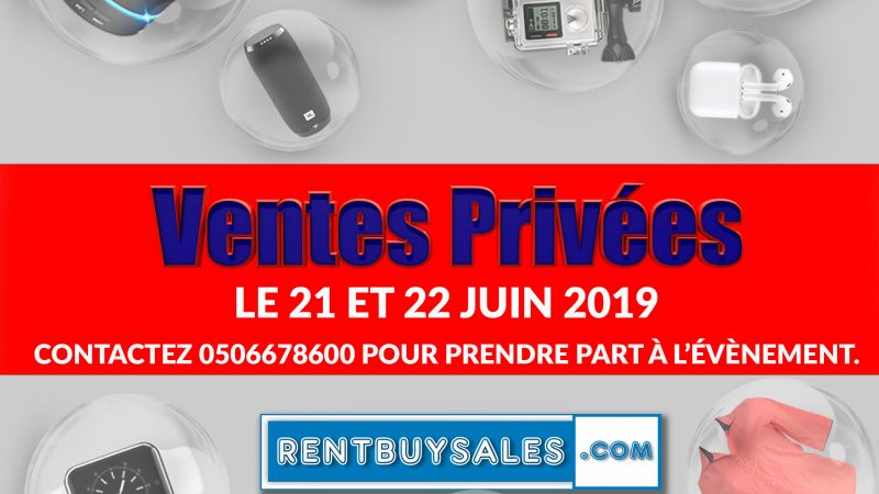 Rent Buy Sales Private Sales and Auction!